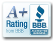 ABFC Better Business Bureau A Plus