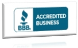 Better Business Bureau Accredited Fence Company