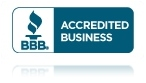 A+ rated Oklahoma City Fence Construction Company, Accredited by the Better Business Bureau