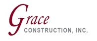 Our company Fence Review by Grace Construction