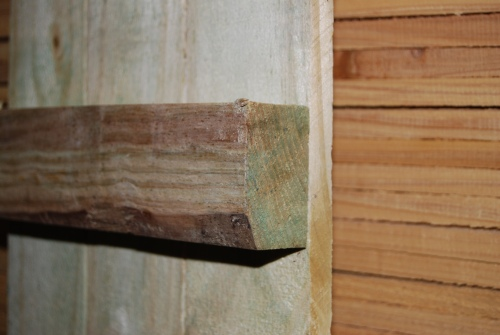 Cheap Fence Panels And Discount Privacy Fence Vs Quality