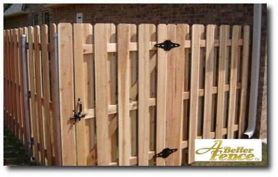 Fence prices fencing prices cost of new fencing - Exterior wood screws for fencing ...